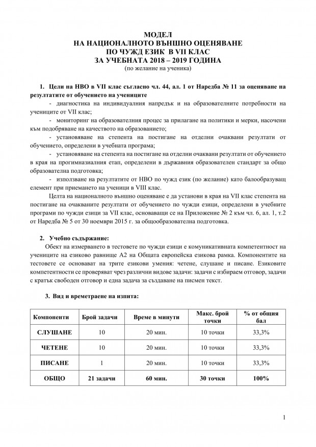 NVO_7_klas_ChE_180119-1