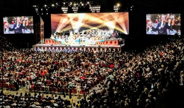 andre rieu concert sofia 2019 6