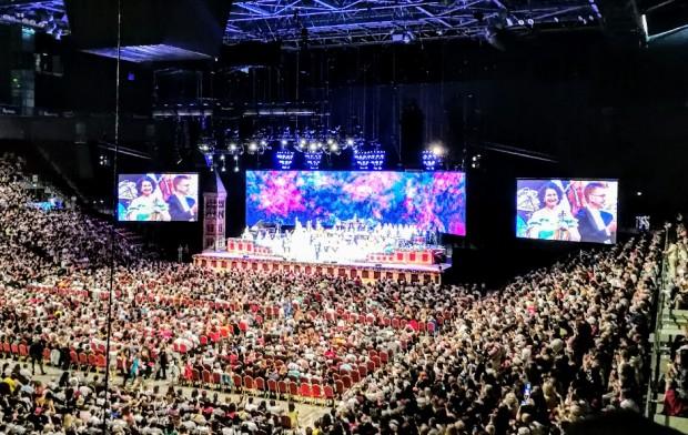 andre rieu concert sofia 2019 7 bulgarka