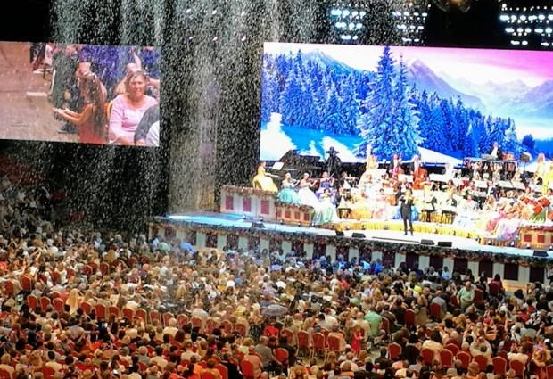 andre rieu concert sofia snyag 2019 23