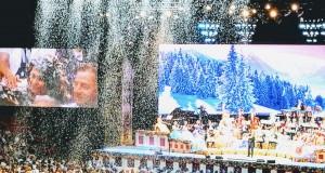 andre rieu concert sofia snyag 2019 28