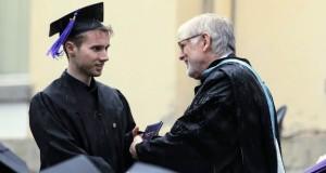 niki vruchvane na amerikanskata diploma