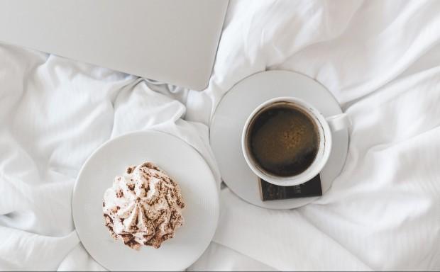 coffee-1284041_1920