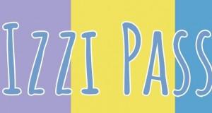 izzi pass 1.jpg