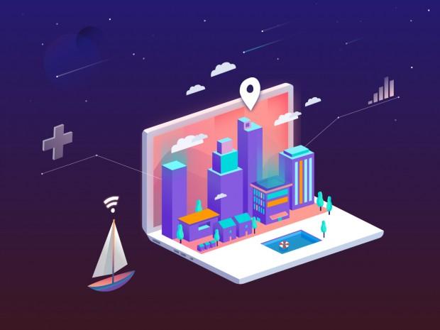 design_urban_spaces