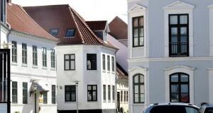 houses-4243968_640