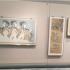 iraklion muzej