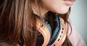 music-4085626_640