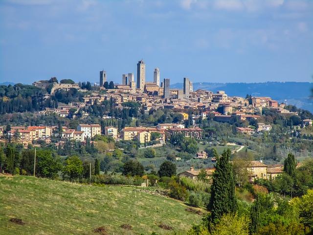san-gimignano-2860471_640