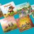 6 detski knigi softpress