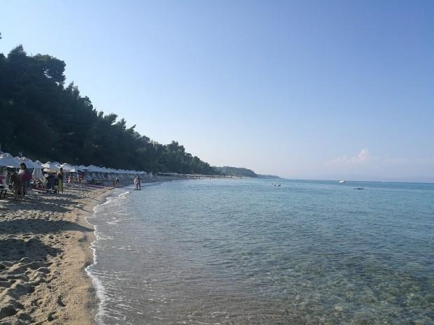agora beach plaj 12