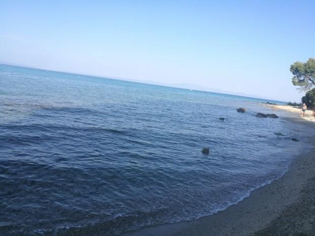 agora beach plaj 14