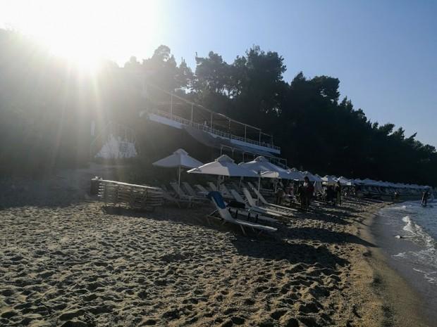 agora beach plaj 15