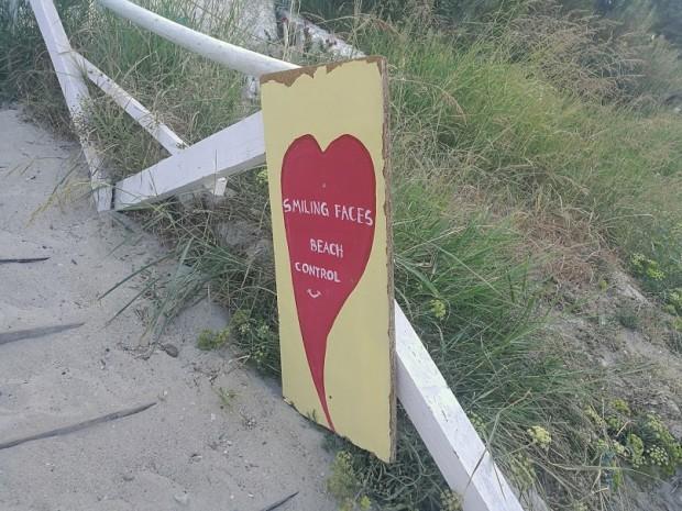 agora beach plaj 16