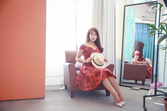 fashion-3406494_640