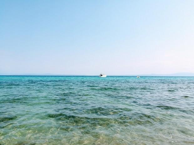 kriopigi plaj more 14