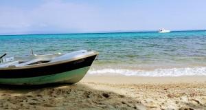 kriopigi plaj more 15