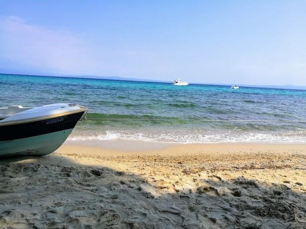 kriopigi plaj more 16