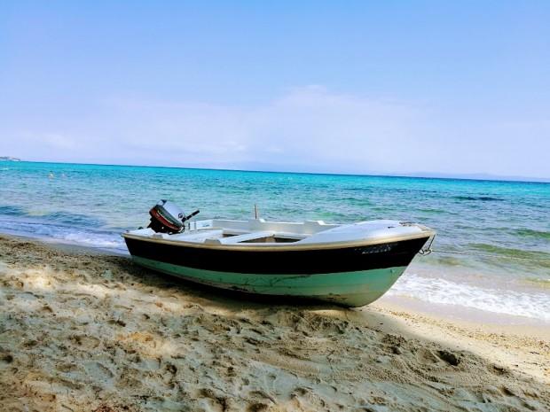 kriopigi plaj more 17
