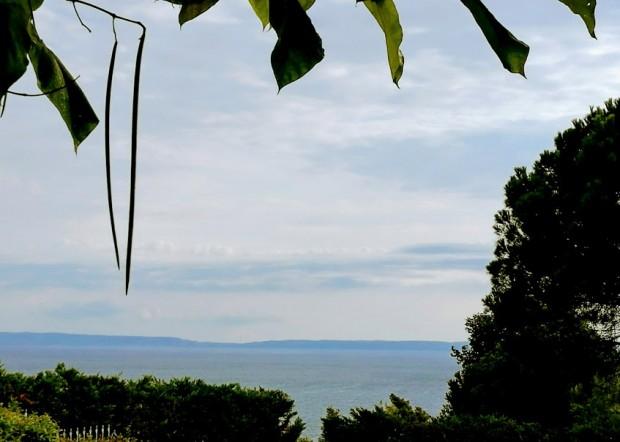 kriopigi plaj more 18