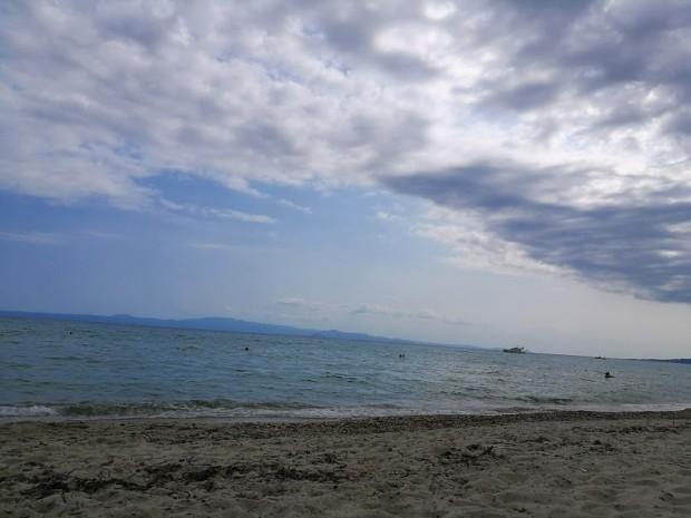 kriopigi plaj more 20
