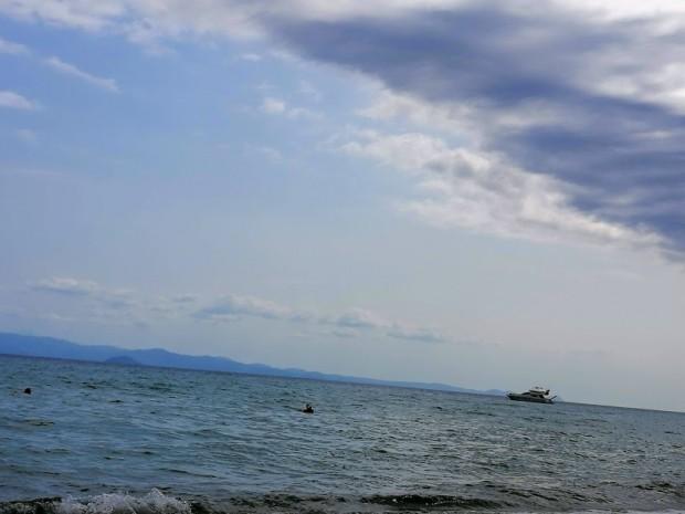 kriopigi plaj more 21