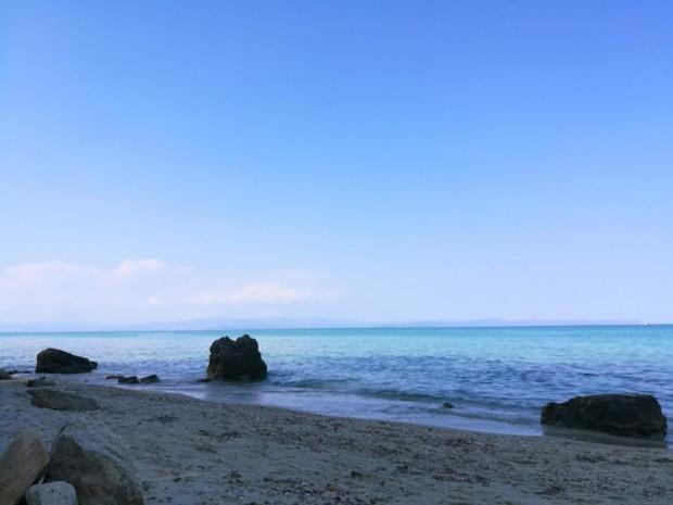 kriopigi plaj more 25