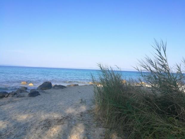 kriopigi plaj more 27