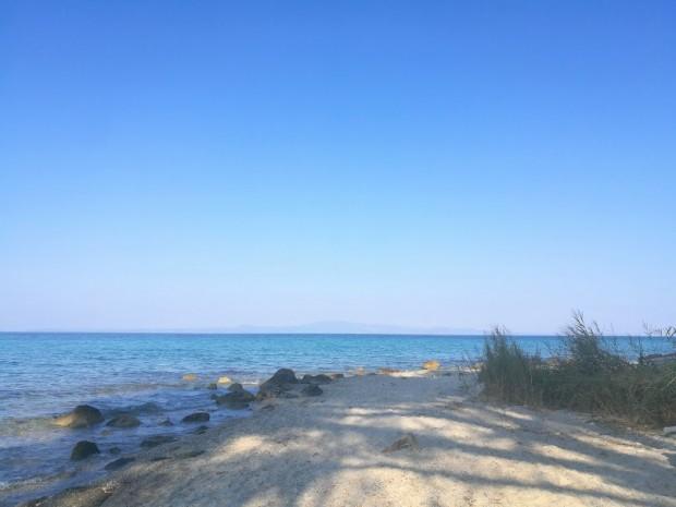 kriopigi plaj more 29