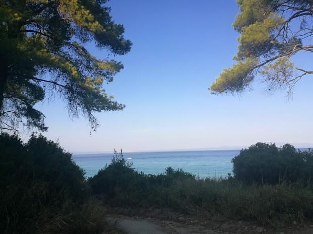 kriopigi plaj more 30