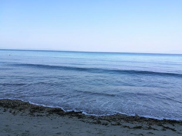 kriopigi plaj more 5