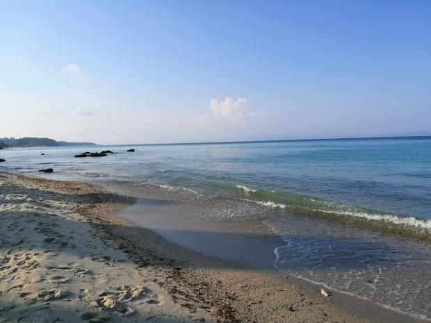 kriopigi plaj more 9
