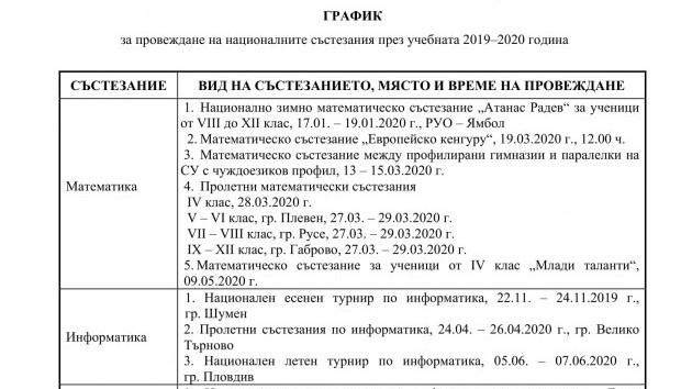 zap_olimpiadi_2019_2020-5