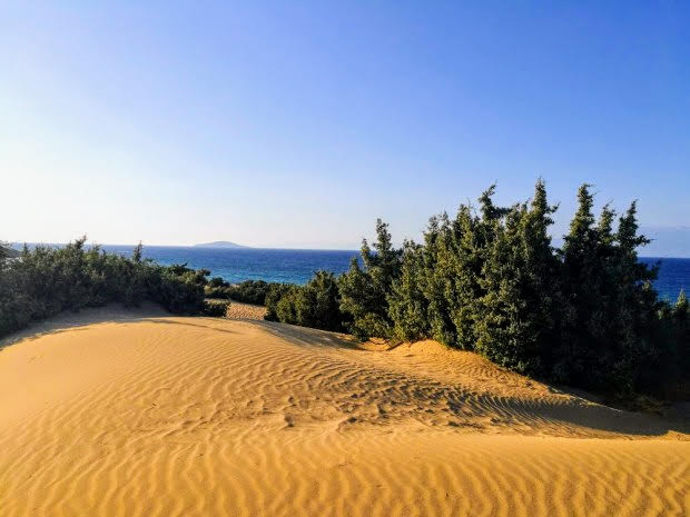 agianis plaj (1)