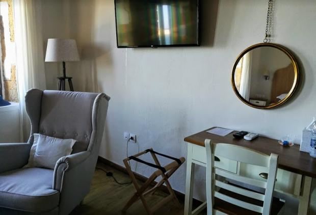 chania hotel staya-5