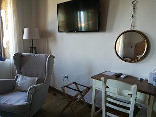 chania hotel staya_5