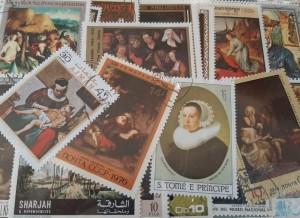 postenski marki holandski hudojnici 5