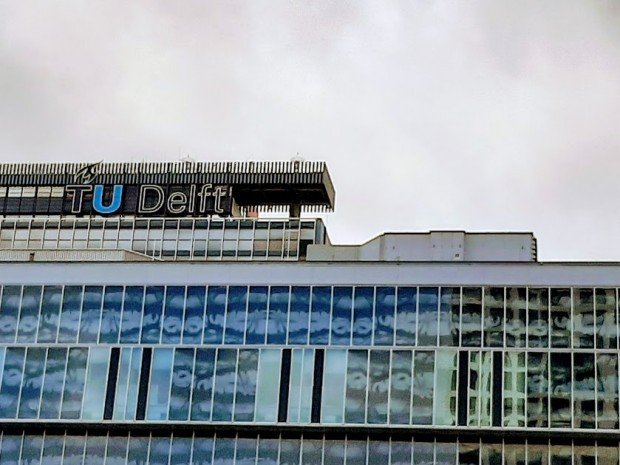 tu delft oct 2019 7