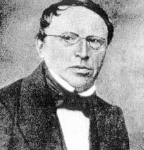 Лион Филипс