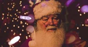 father-christmas-1149928_640