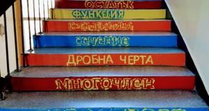 stylbi 125 su