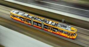 train-4603856_640