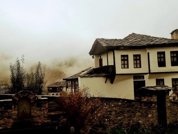 wpid-kovachevica-biliana-boneva-48917396280723836128..jpg