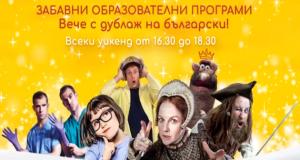 imageedit_1_5762145820