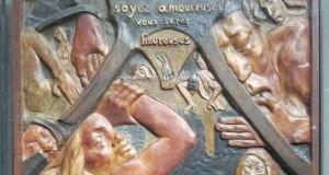 Paul_Gauguin_-_Soyez_amoureuses_vous_serez_heureses_MFAB_57.582