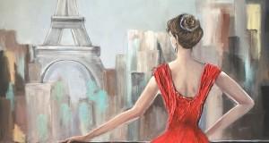 dress-3250938_640 (1)