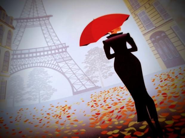 """кн. """"Парижка тайна"""" - Карън Суон (изд. Ciela)"""