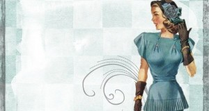 vintage-1303798_640
