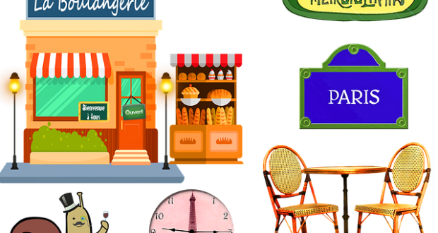french-bakery-4090001_640