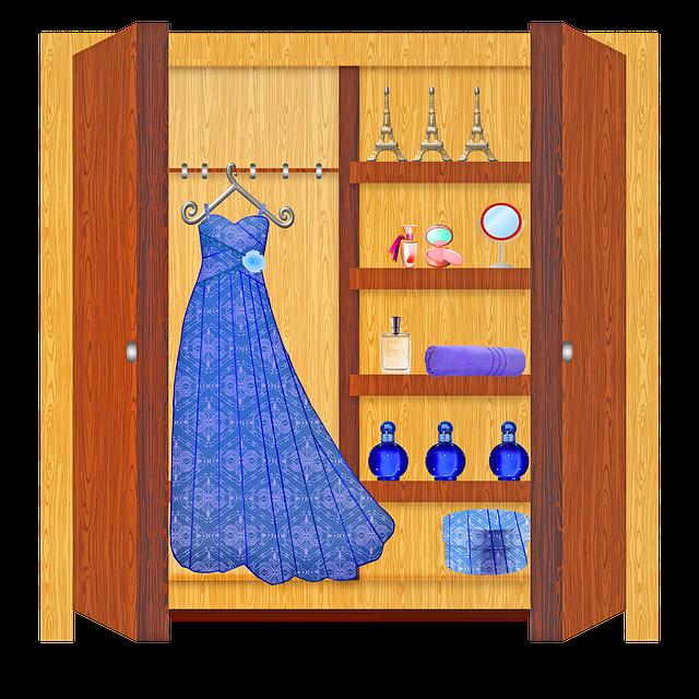 womens-closet-4812648_640